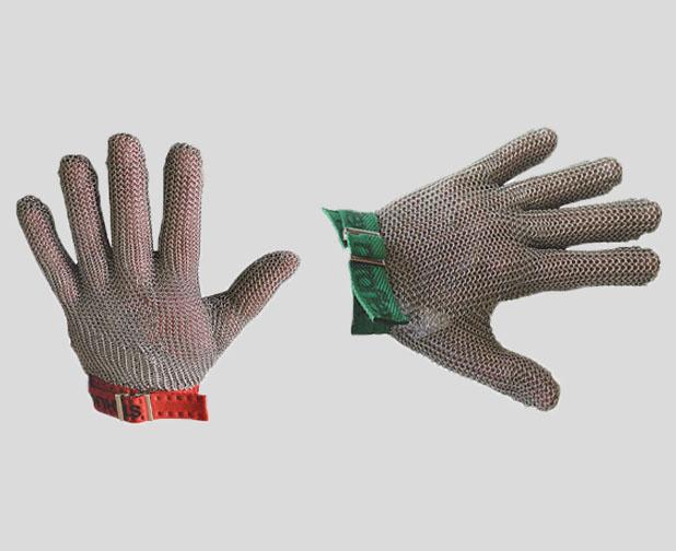 Μεταλικά Γάντια (Small, Medium, Large, XLarge.)