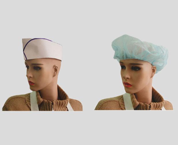 Καπέλα-Φιλέδες